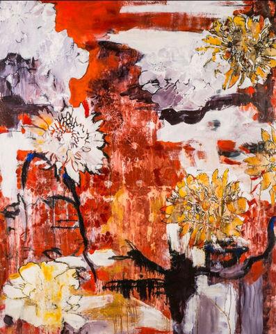 Diane Williams, 'Garden of Eden', 2015