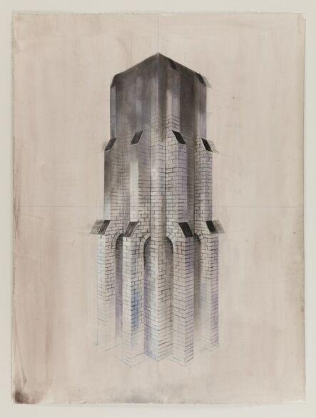 Adam Putnam, 'Untitled', 2013