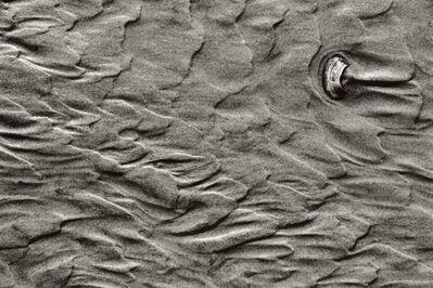 Priscilla Rattazzi, 'Autumnal Sands, East Hampton', 1999