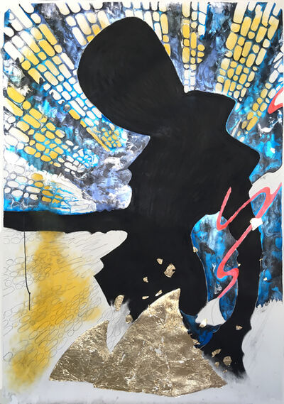 Nicanor Araóz, 'Untitled', 2019