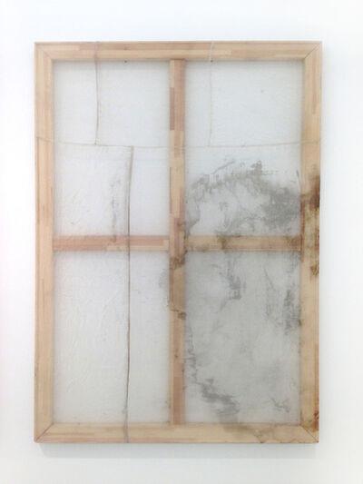 Ayan Farah, 'Shangri La (Copper)', 2013