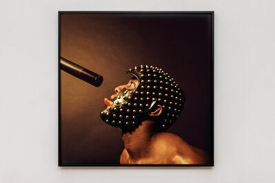 Rotimi Fani-Kayode, 'Untitled (Bodies of Experience)', 1989/2021