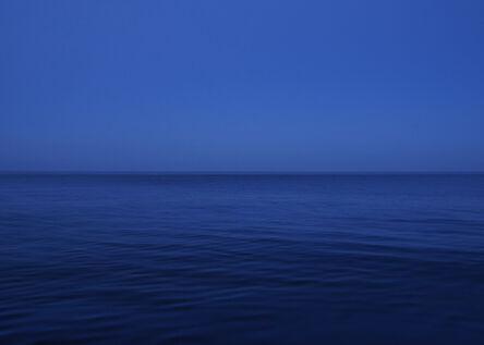 Eric Bourret, 'Landscape 9 Atlantic Ocean 2', 2014