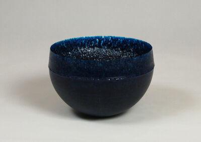 Yoshiaki Kojiro, 'Structural Blue', 2017