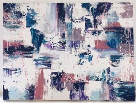Lauren Benrimon, 'Untitled', 2016