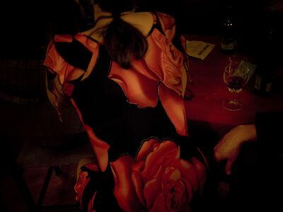 Davide Monteleone, 'La Linea Inesistente # 2', 2008