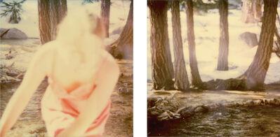 Stefanie Schneider, 'Fairytales - diptych, analog', 2006