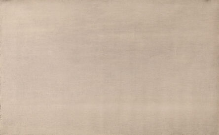 Qiu Shihua, 'Landscape (1996.3)', 1996
