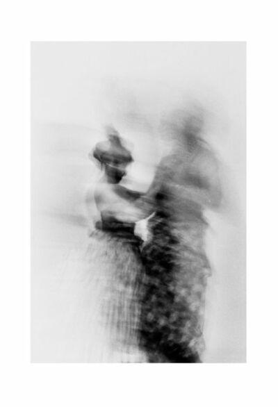 Petah Coyne, 'Untitled #886 (Two Women Dancing, Conway and Pratt Series)', 1997