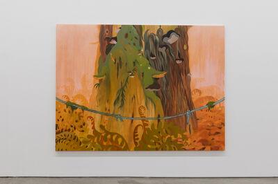 Rick Leong, 'Shrine', 2020