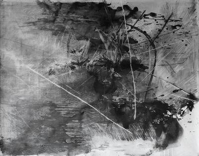 Mauro Giaconi, 'Vanishing Lines', 2015