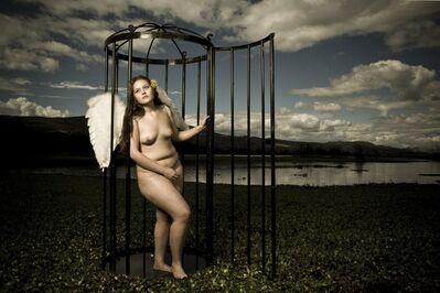 Mauricio Velez, 'Untitled From 'Belleza y Fantasia' series', 2007