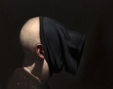 Ken Currie, ' Interregnum', 2020