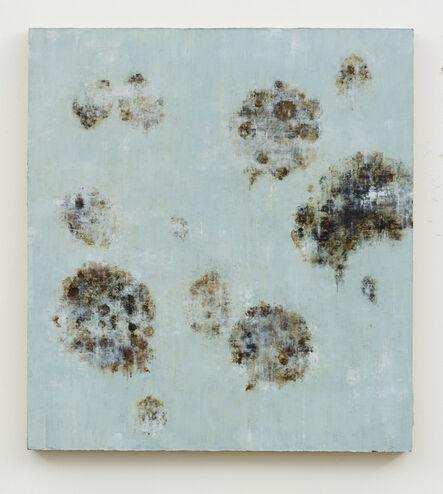 Charles Fine, 'Gray Matter', 2013