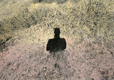 Brea Souders, 'Untitled #13 (from Vistas)', 2019