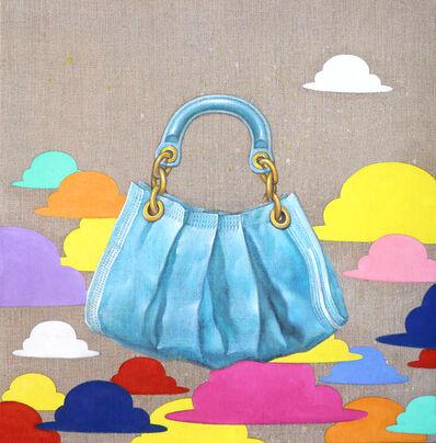 Liu Xuanqi, 'Luxury', 2020