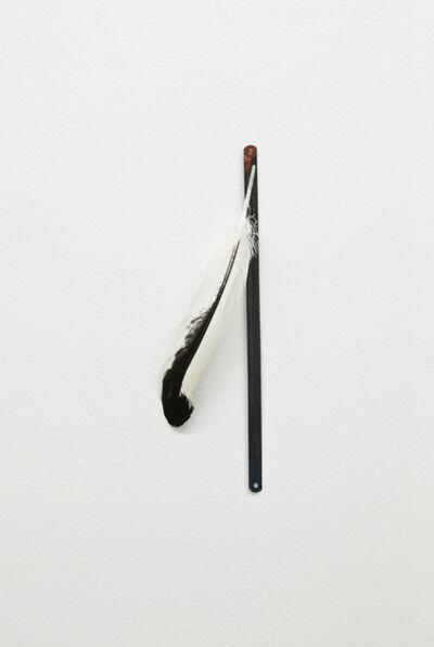 João Ferro Martins, 'Untitled', 2013