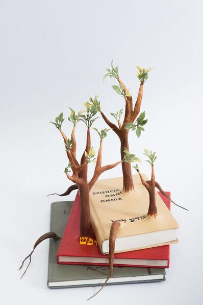 Camille Kachani, 'Ciência para Todos [Science for Everybody]', 2015