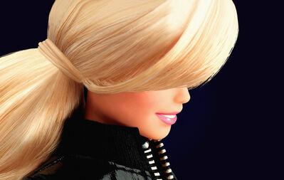 Mattel, 'Barbie'
