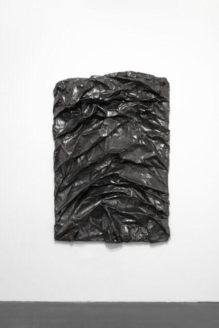 Lauren Seiden, 'Shield Wrap 3', 2014