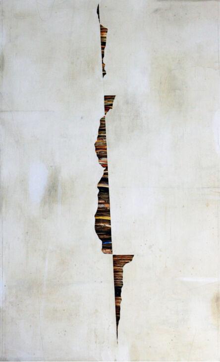 Umberto Manzo, 'Untitled', 2016