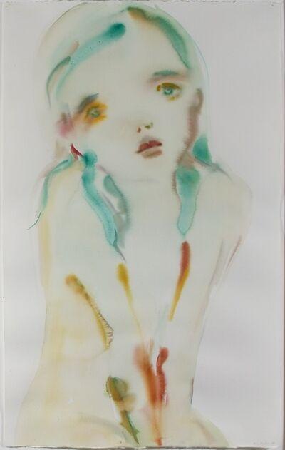 Kim McCarty, 'Untitled', 2005