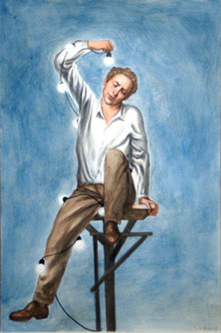 Stefano Di Stasio, 'Sans titre', 2007