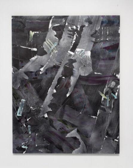 Joe Reihsen, 'Discreet Hookup (Los Angeles)', 2013