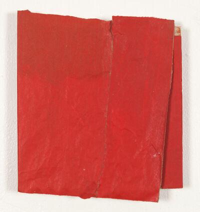 Aimée Farnet Siegel, 'Wrap II', 2019