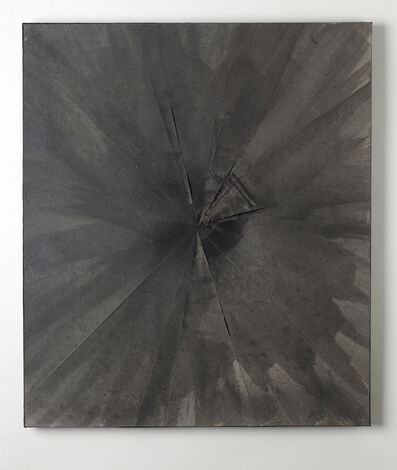 Michal Budny, 'Untitled', 2015