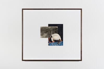 Andrés Galeano, 'Unknown Photographers# 100', 2012