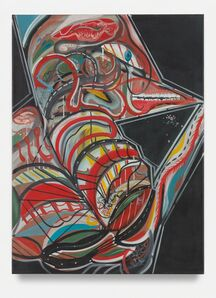 Jakub Julian Ziolkowski, 'Untitled (tbc)', 2009