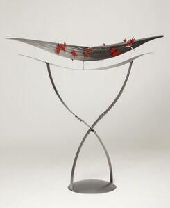Julie Girardini, 'Foliage'