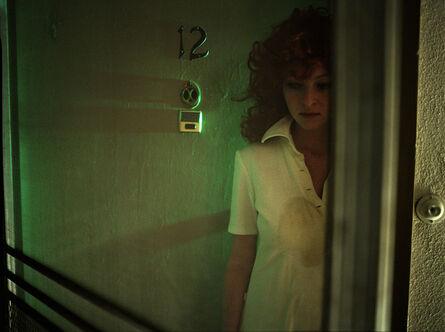 Alex Prager, 'Jessica', 2007