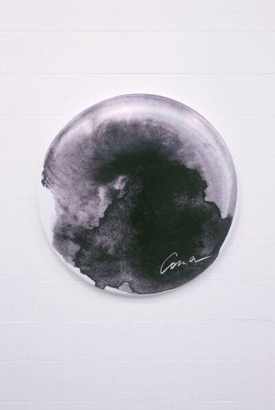 Andy Wauman, 'Coma', 2007