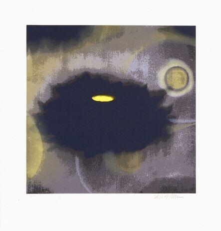 Ross Bleckner, 'Dream and Do ', 1997