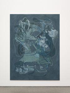 Ute Müller, 'Untitled   ', 2019
