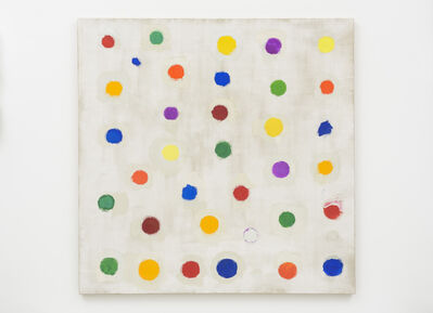 Jerry Zeniuk, 'Untitled Nr. 341', 2017