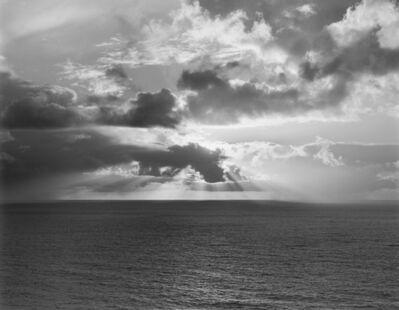 Chip Hooper, 'Storm, Pacifica', 2002