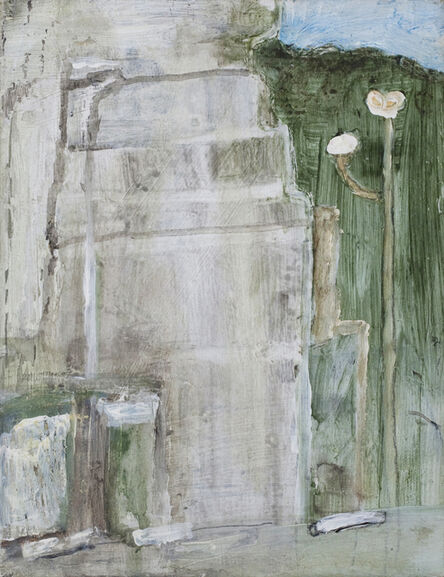 Hans Lannér, 'Hittat/ Found', 2012