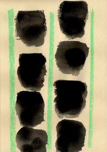 Ronald Noorman, 'Untitled', 2016