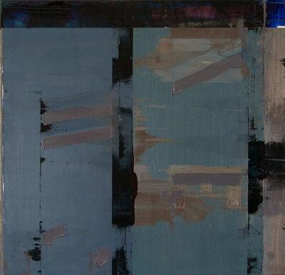 Brian Dupont, 'Cardinal Points', 2010