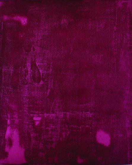 Liam Everett, 'Untitled (Cahors)', 2013
