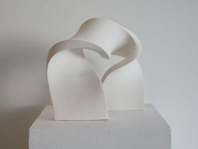 Stephanie Bachiero, 'Ligature'