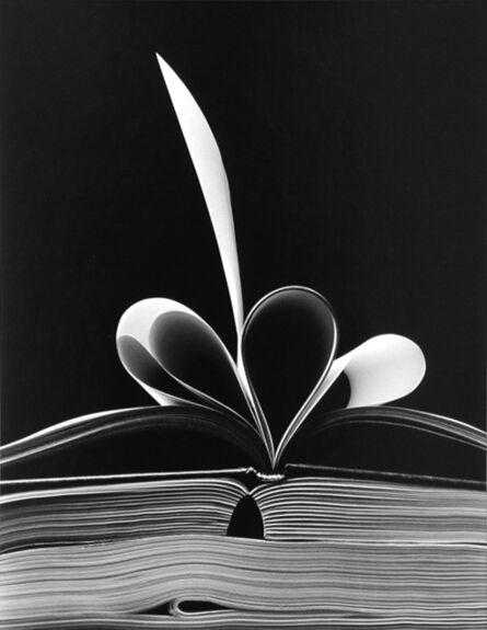 Kenneth Josephson, 'Chicago (88-4-213)', 1988