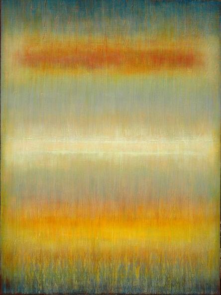 Katarina Monnier, 'Sunset', 2008