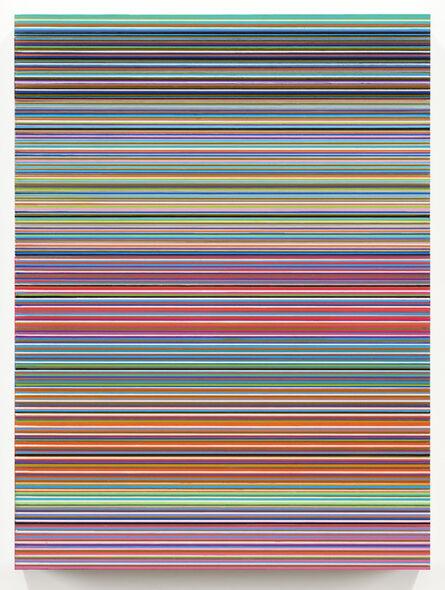 Marco Casentini, 'Wonderland', 2020