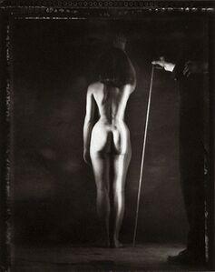 Pavel Banka, 'Untitled', 1985