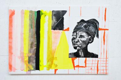 Charlotte Schleiffert, 'Untitled', 2013
