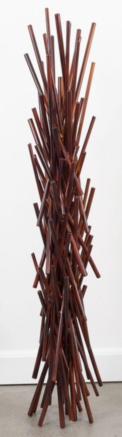 Shayne Dark, 'Entangled Bronze', 2012